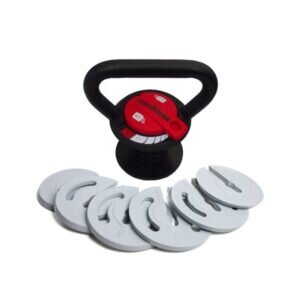 kettlebell-ajustable (1)