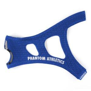 phantom-training-mask-sleeve_blue_1