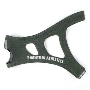 phantom-training-mask-sleeve_green_1