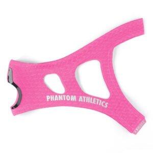 phantom-training-mask-sleeve_pink_1