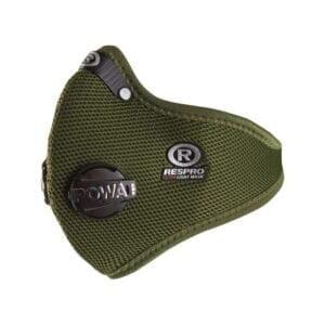 maska-respro-ultralight-green
