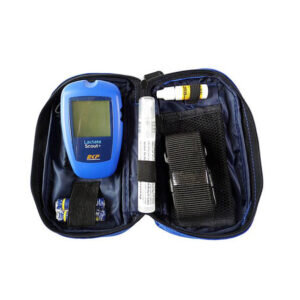 lactate-scout-plus-con-bluetooth