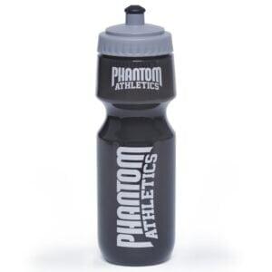 phantom-athl_waterbottle_team_1