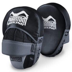phantom-boxing_focus-pads_high-performance_4_3