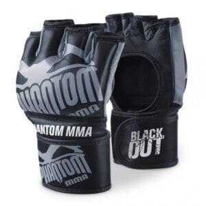 phantom-mma_gloves_blackout_blk-gray_3