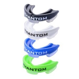 phantom-mouthguard-all__36596.1473763724.400.400