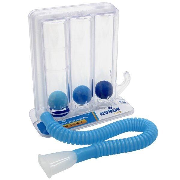 respiron-easy-1