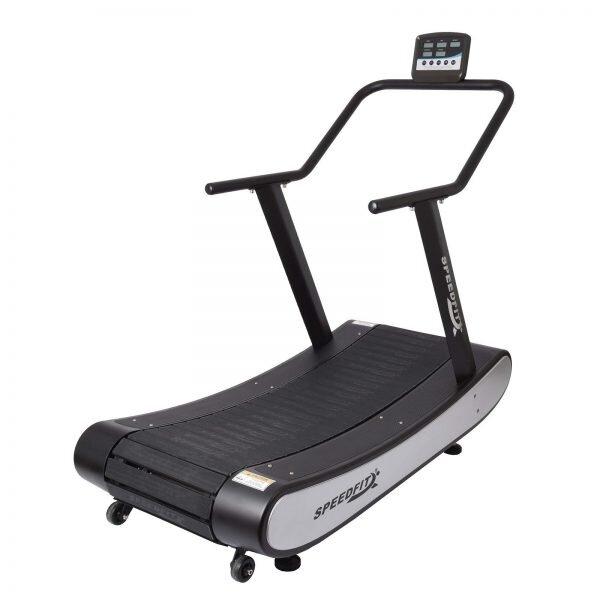 speedfit_treadmill_1