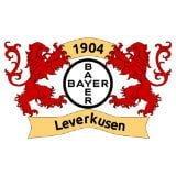 bayer_04_leverkusen_by_fametsuri-dbpwi6e-1024x1024
