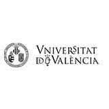 clientes-tmr-universidad-valencia