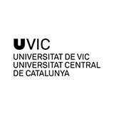 clientes-tmr-universidad-vic