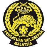 logo-persatuan-bolasepak-malaysia-927x1024