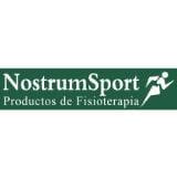 Nostrum Sport