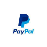 paypal-160