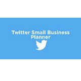 twitter-small-business-160