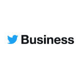 twitter_business_logo