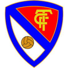 220px-terrassa_foot-ball_club_1908