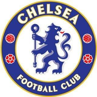 2447-chelsea-logo