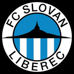 250px-fc_slovan_liberec