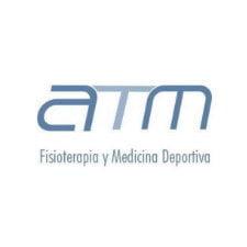 atm-fisioterapia2