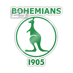 bohemians-1905-youth
