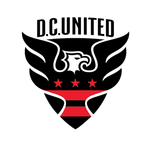 dcunited