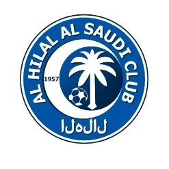 group_a_-_match_1_-_al-hilal_sfc_crest_redesign_20170201_2054839224