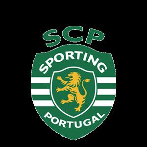 sportinglisboa_grande