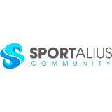 Sportalius