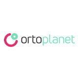 Ortoplanet
