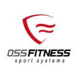 Oss Fitness