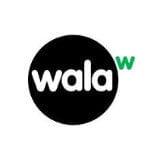 Walla Sports