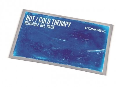 hotcold-pack-white_0