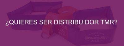 quieres-ser-distribuidor